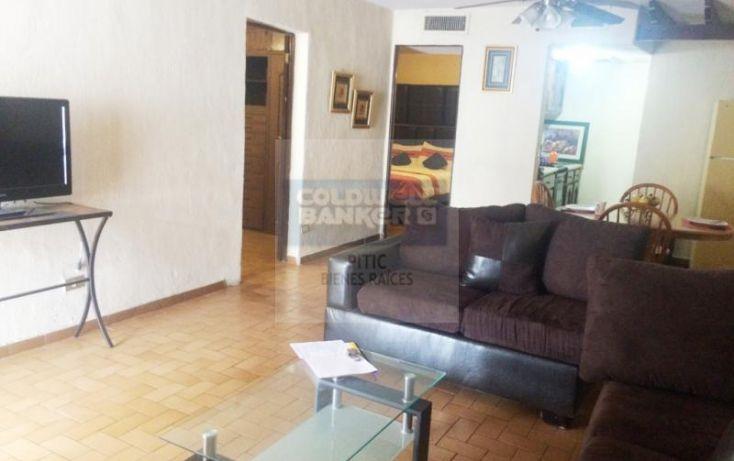 Foto de departamento en renta en zona norte, loma linda, hermosillo, sonora, 1487869 no 01