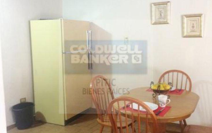 Foto de departamento en renta en zona norte, loma linda, hermosillo, sonora, 1487869 no 02