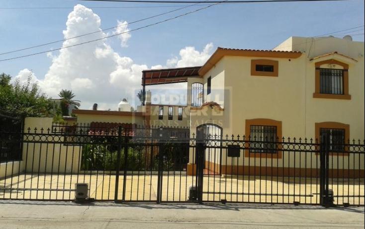 734 x 461 jpeg 240kB, Casa en Zona Norte, Modelo, Sonora en Venta en $ ...