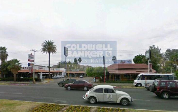 Foto de oficina en renta en zona norte, pitic, hermosillo, sonora, 343640 no 01