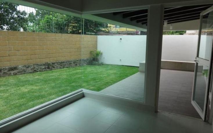 Foto de casa en venta en  zona norte, rancho cortes, cuernavaca, morelos, 1589852 No. 02