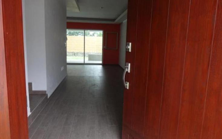 Foto de casa en venta en  zona norte, rancho cortes, cuernavaca, morelos, 1589852 No. 05