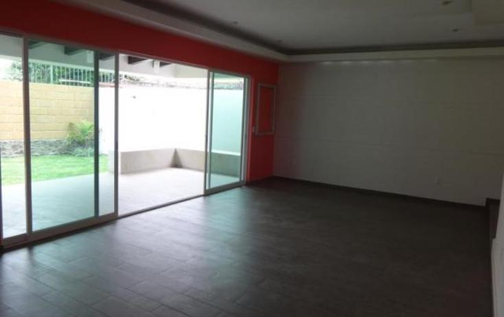 Foto de casa en venta en  zona norte, rancho cortes, cuernavaca, morelos, 1589852 No. 07
