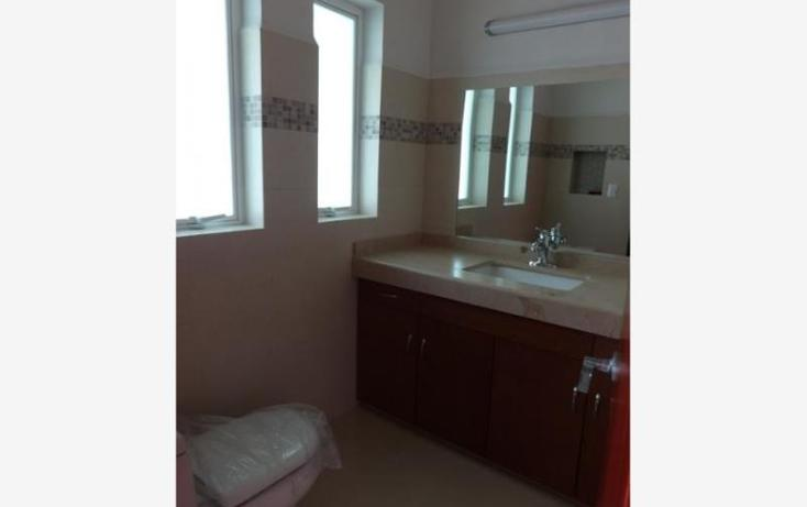 Foto de casa en venta en  zona norte, rancho cortes, cuernavaca, morelos, 1589852 No. 10