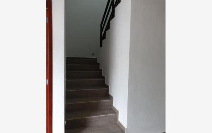 Foto de casa en venta en  zona norte, rancho cortes, cuernavaca, morelos, 1589852 No. 12