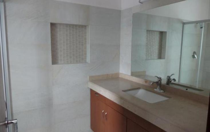 Foto de casa en venta en  zona norte, rancho cortes, cuernavaca, morelos, 1589852 No. 14
