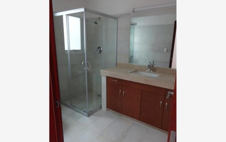 Foto de casa en venta en  zona norte, rancho cortes, cuernavaca, morelos, 1589852 No. 15