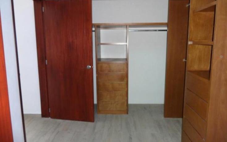 Foto de casa en venta en  zona norte, rancho cortes, cuernavaca, morelos, 1589852 No. 16
