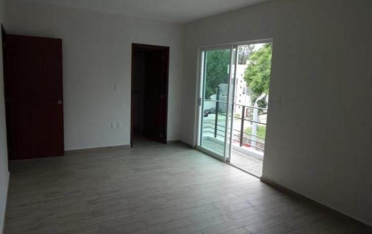 Foto de casa en venta en  zona norte, rancho cortes, cuernavaca, morelos, 1589852 No. 17