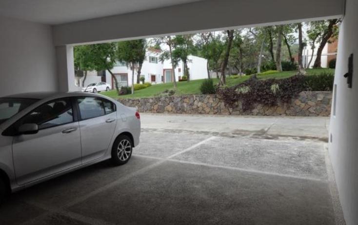 Foto de casa en venta en  zona norte, rancho cortes, cuernavaca, morelos, 1589852 No. 24