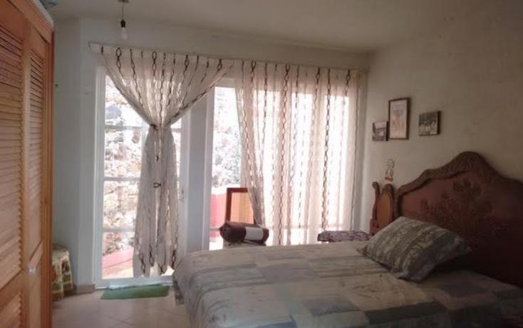 Foto de casa en venta en  zona norte, rancho cortes, cuernavaca, morelos, 1608896 No. 08