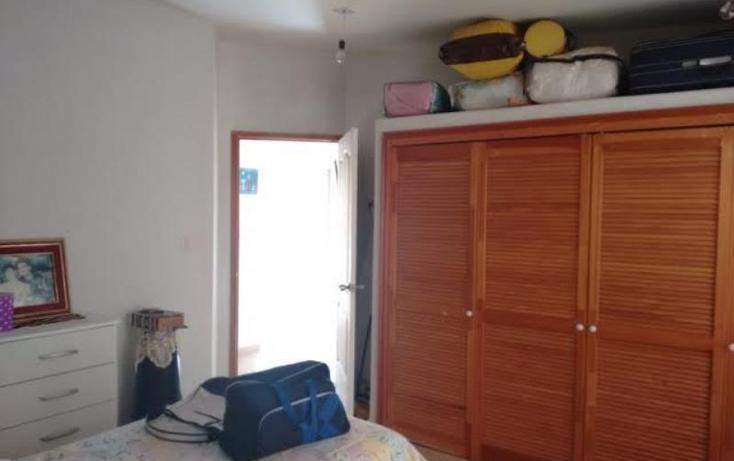 Foto de casa en venta en  zona norte, rancho cortes, cuernavaca, morelos, 1608896 No. 10