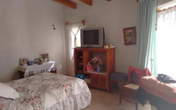 Foto de casa en venta en  zona norte, rancho cortes, cuernavaca, morelos, 1608896 No. 12