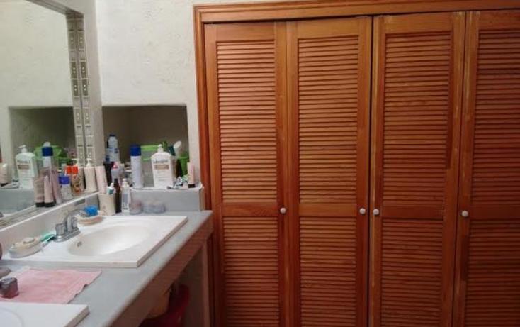 Foto de casa en venta en  zona norte, rancho cortes, cuernavaca, morelos, 1608896 No. 14