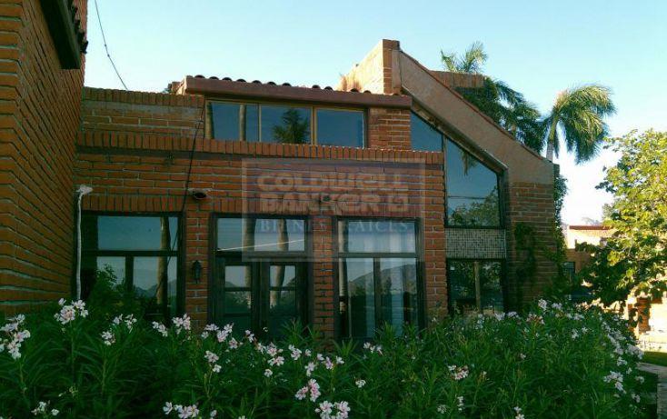 Foto de casa en condominio en venta en zona norte, solimar, guaymas, sonora, 623126 no 01