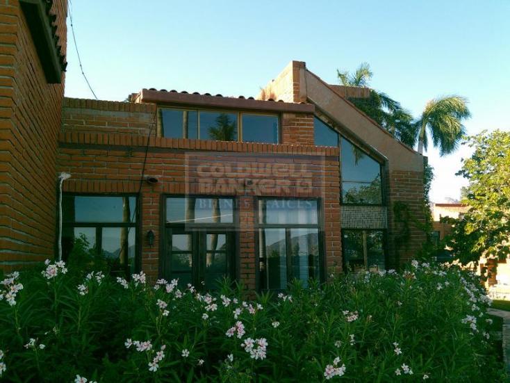 Foto de casa en condominio en venta en  , solimar, guaymas, sonora, 623126 No. 01