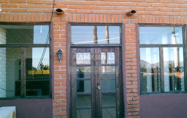 Foto de casa en condominio en venta en zona norte, solimar, guaymas, sonora, 623126 no 02