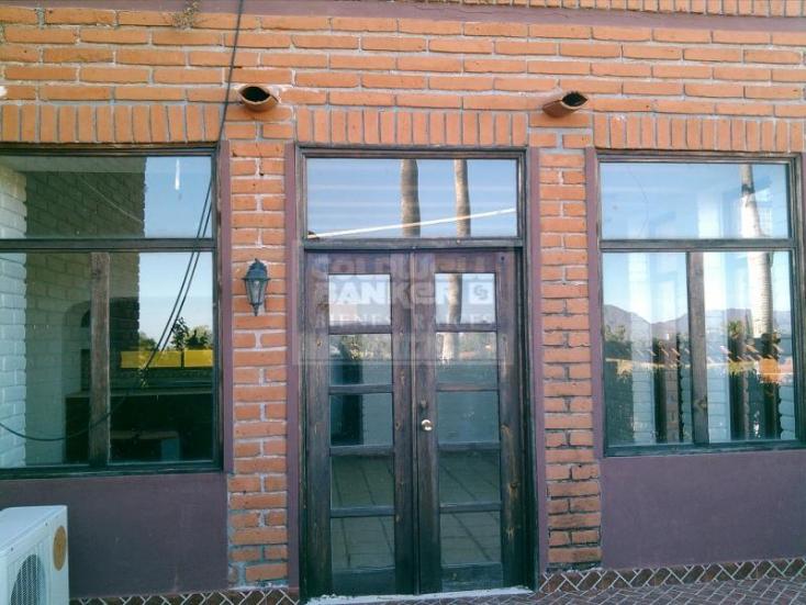 Foto de casa en condominio en venta en  , solimar, guaymas, sonora, 623126 No. 02