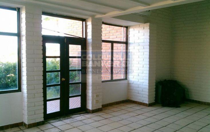 Foto de casa en condominio en venta en zona norte, solimar, guaymas, sonora, 623126 no 03