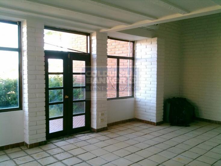 Foto de casa en condominio en venta en  , solimar, guaymas, sonora, 623126 No. 03