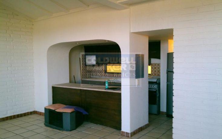 Foto de casa en condominio en venta en zona norte, solimar, guaymas, sonora, 623126 no 04