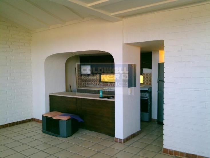 Foto de casa en condominio en venta en  , solimar, guaymas, sonora, 623126 No. 04