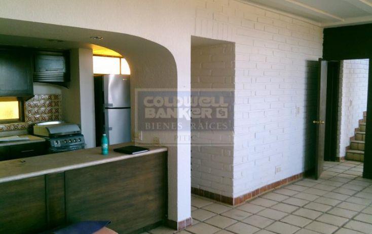 Foto de casa en condominio en venta en zona norte, solimar, guaymas, sonora, 623126 no 05