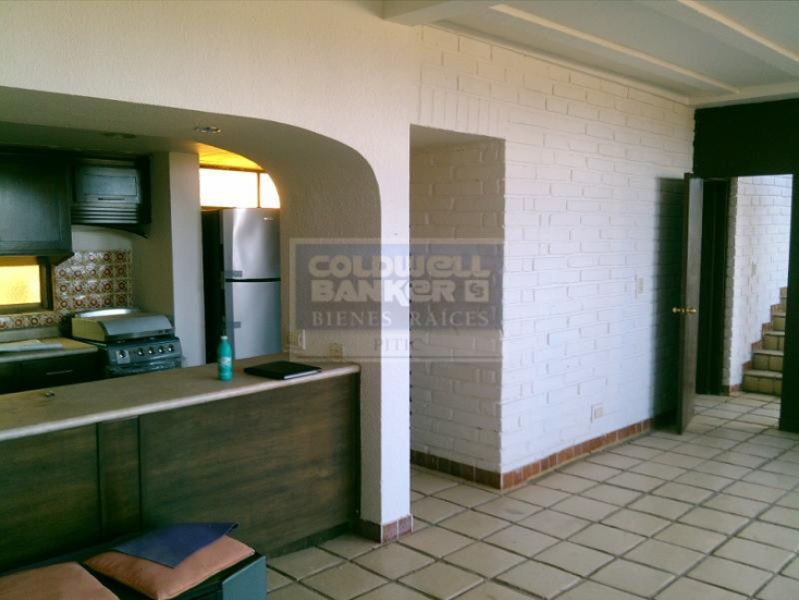 Foto de casa en condominio en venta en  , solimar, guaymas, sonora, 623126 No. 05