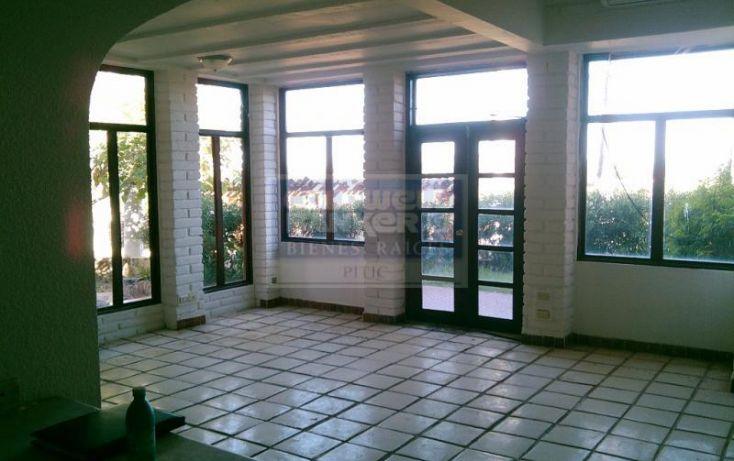 Foto de casa en condominio en venta en zona norte, solimar, guaymas, sonora, 623126 no 06