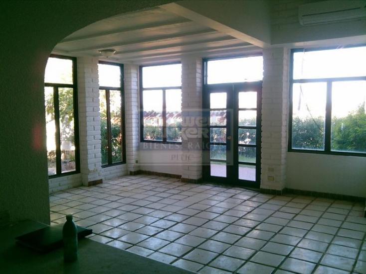 Foto de casa en condominio en venta en  , solimar, guaymas, sonora, 623126 No. 06