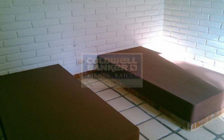 Foto de casa en condominio en venta en zona norte, solimar, guaymas, sonora, 623126 no 07