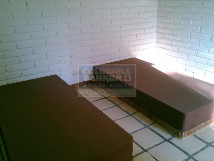Foto de casa en condominio en venta en  , solimar, guaymas, sonora, 623126 No. 07