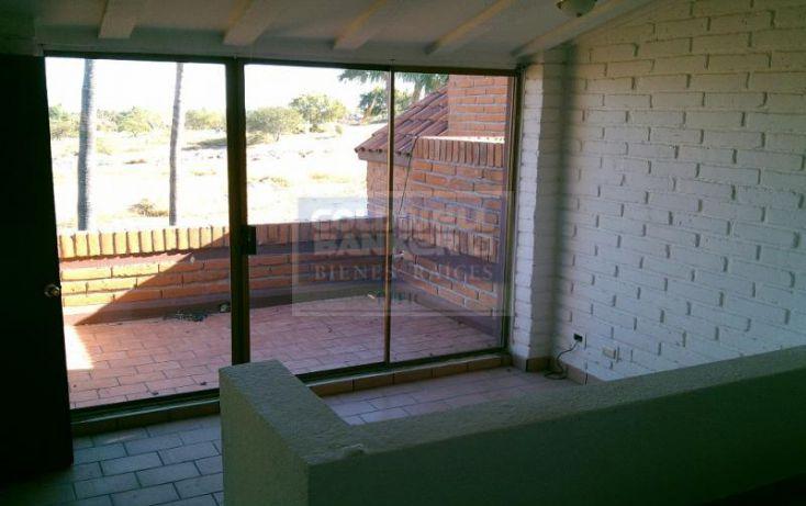 Foto de casa en condominio en venta en zona norte, solimar, guaymas, sonora, 623126 no 08