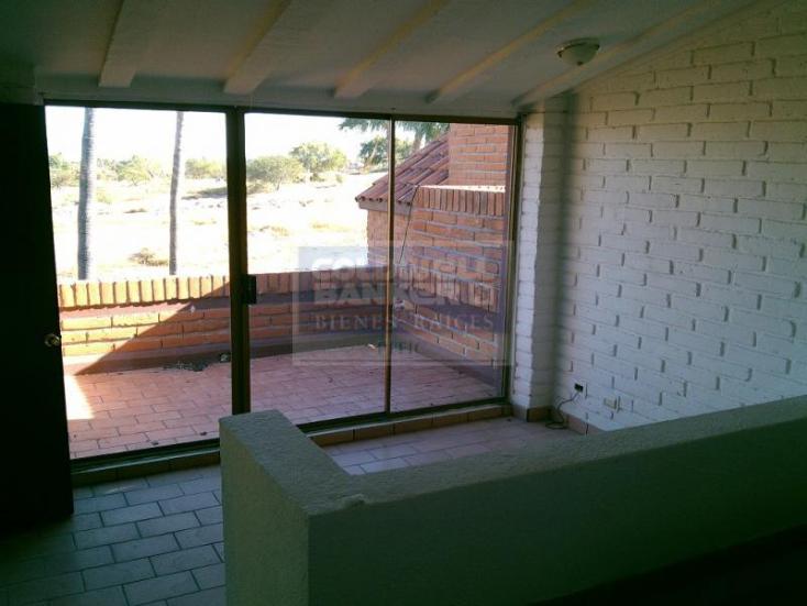 Foto de casa en condominio en venta en  , solimar, guaymas, sonora, 623126 No. 08