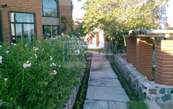 Foto de casa en condominio en venta en zona norte, solimar, guaymas, sonora, 623126 no 09