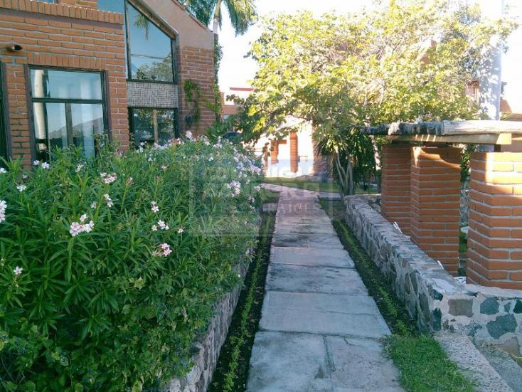 Foto de casa en condominio en venta en  , solimar, guaymas, sonora, 623126 No. 09