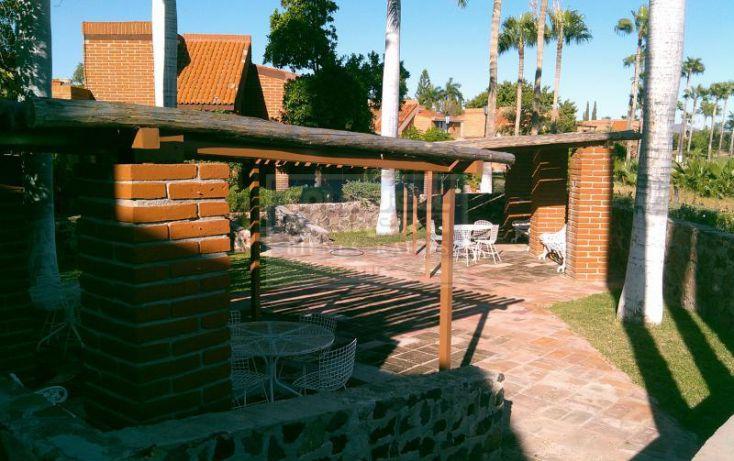 Foto de casa en condominio en venta en zona norte, solimar, guaymas, sonora, 623126 no 10