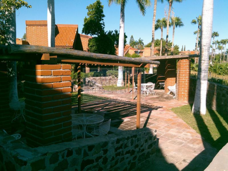 Foto de casa en condominio en venta en  , solimar, guaymas, sonora, 623126 No. 10