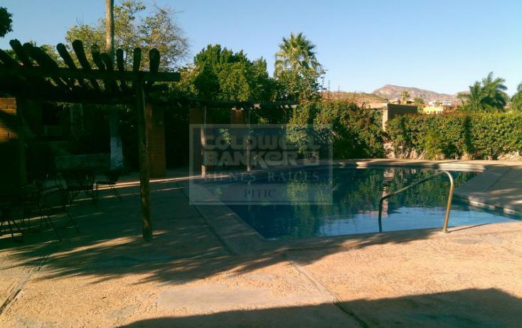 Foto de casa en condominio en venta en zona norte, solimar, guaymas, sonora, 623126 no 11