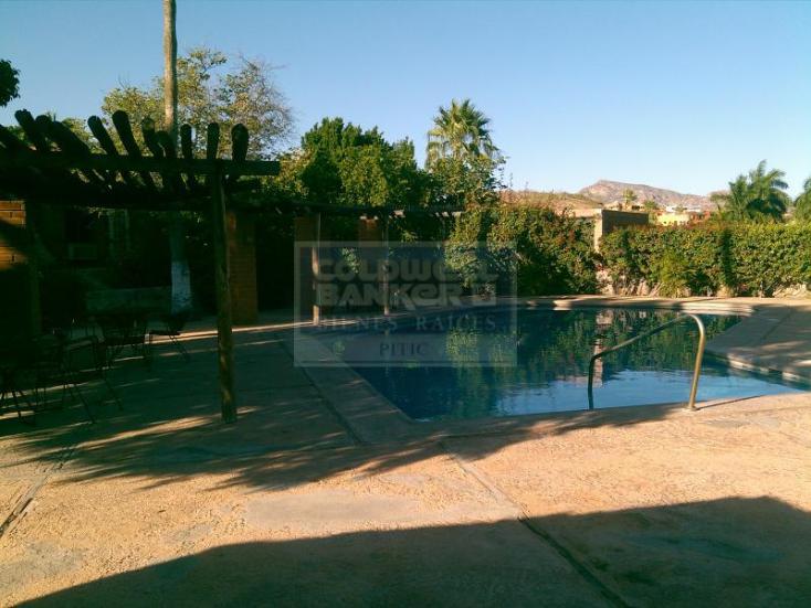 Foto de casa en condominio en venta en  , solimar, guaymas, sonora, 623126 No. 11