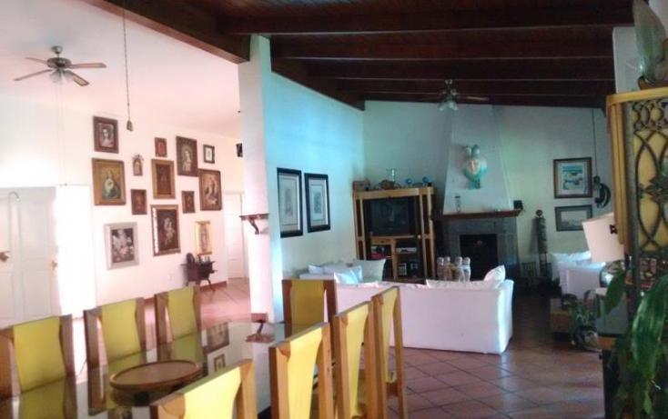 Foto de casa en renta en  zona norte, tetela del monte, cuernavaca, morelos, 1437037 No. 05
