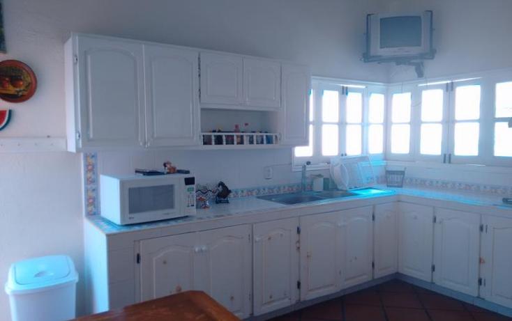 Foto de casa en renta en  zona norte, tetela del monte, cuernavaca, morelos, 1437037 No. 08