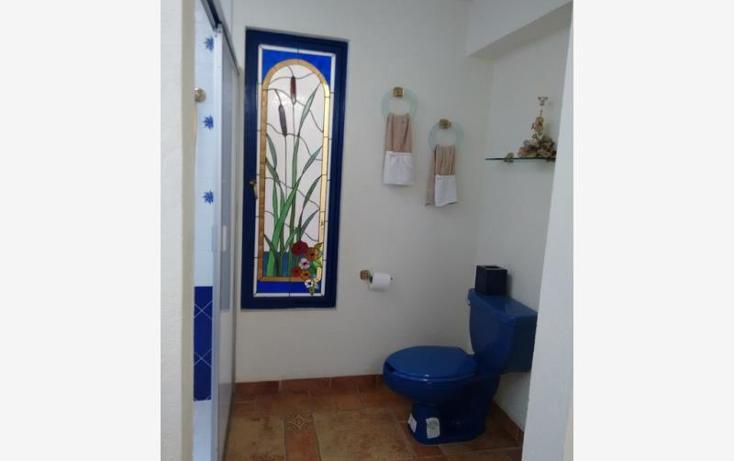 Foto de casa en renta en  zona norte, tetela del monte, cuernavaca, morelos, 1437037 No. 15