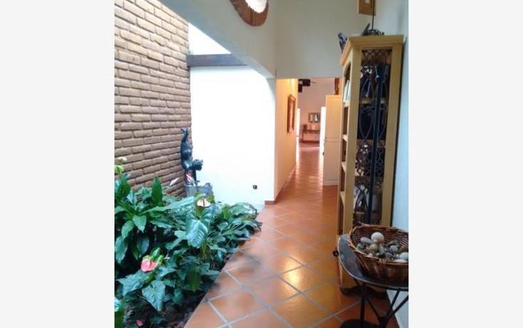 Foto de casa en renta en  zona norte, tetela del monte, cuernavaca, morelos, 1437037 No. 17