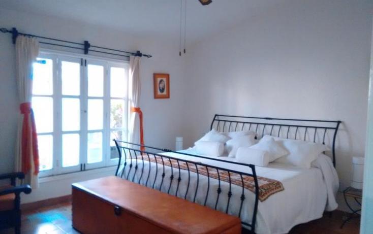 Foto de casa en renta en  zona norte, tetela del monte, cuernavaca, morelos, 1437037 No. 18