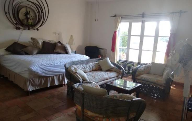 Foto de casa en renta en  zona norte, tetela del monte, cuernavaca, morelos, 1437037 No. 21