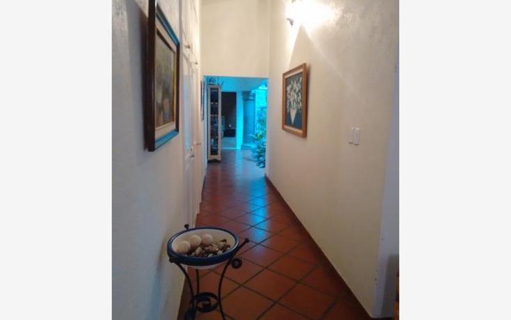 Foto de casa en renta en  zona norte, tetela del monte, cuernavaca, morelos, 1437037 No. 23
