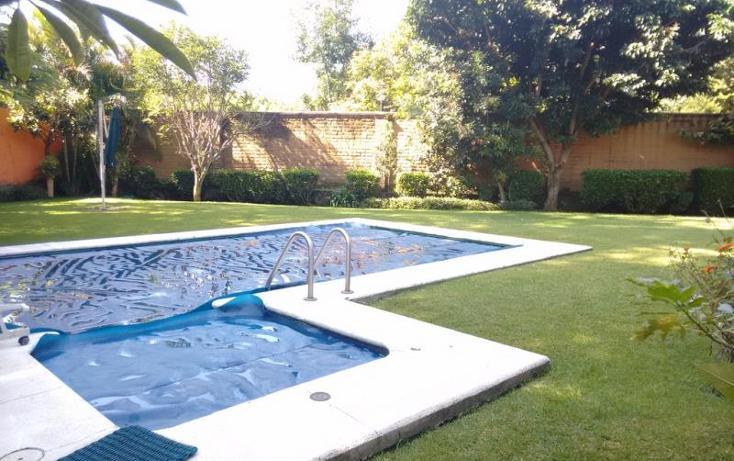 Foto de casa en venta en  zona norte, tetela del monte, cuernavaca, morelos, 1437051 No. 02