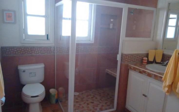 Foto de casa en venta en  zona norte, tetela del monte, cuernavaca, morelos, 1437051 No. 09