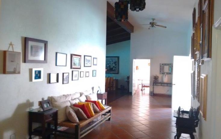 Foto de casa en venta en  zona norte, tetela del monte, cuernavaca, morelos, 1437051 No. 24